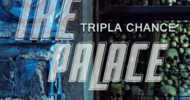 Martedì 29 Settembre a Medolago Palace The Palace Tripla Chance
